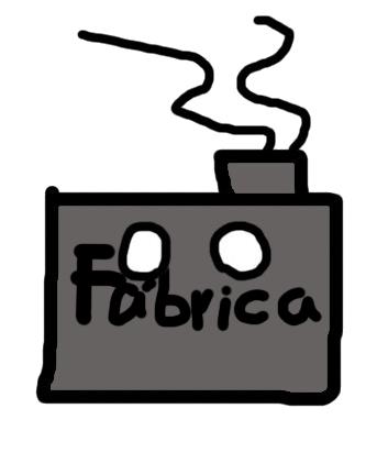 F%C3%A1brica.png