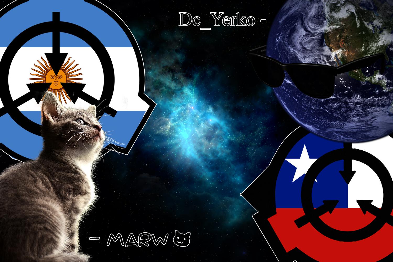 Marw-Y-Yerko-Dominan-Faceboo.jpg