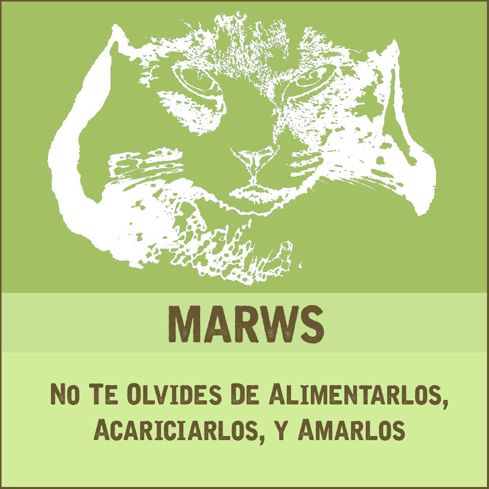 Marw.jpg